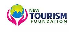 New Tourism Foundation