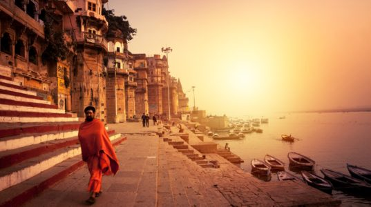 india-uttar-pradesh-148915547451o